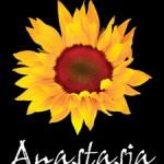 Anastasia - Ringing Cedars of Russia book 1